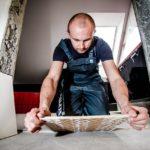 Microimprese e Sicurezza sul Lavoro