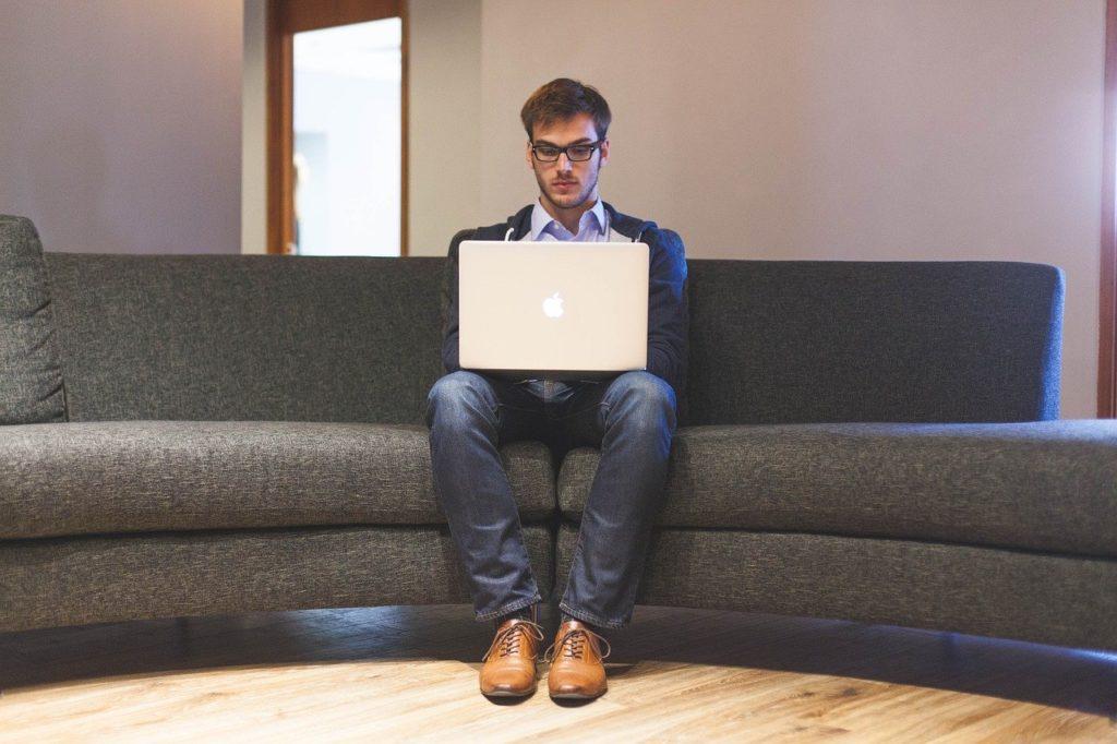 Startup ed Imprenditori nell'era moderna